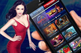 Find Lots of Attractive Promotions at Ladbrokes Casino
